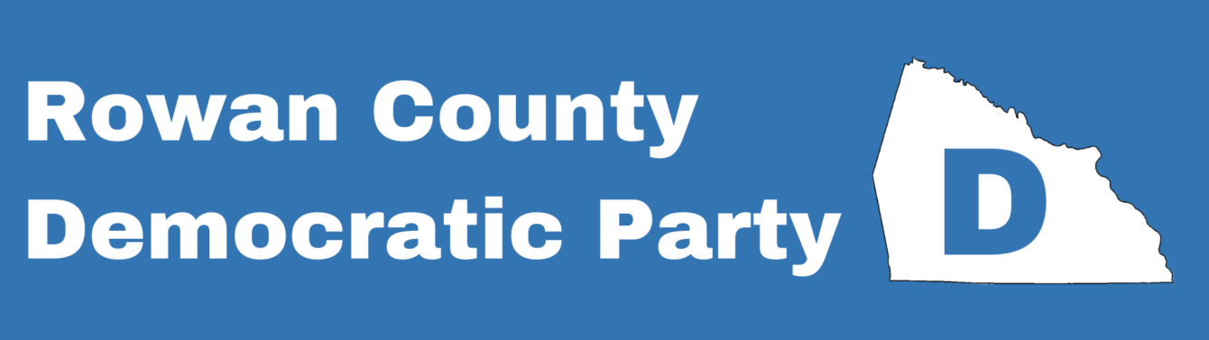 Rowan County Democratic Party